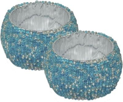 Dakshcraft ACB173 Set of 2 Napkin Rings