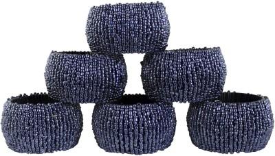 Dakshcraft ACB139 Set of 6 Napkin Rings