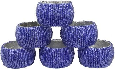 Dakshcraft ACB145 Set of 6 Napkin Rings