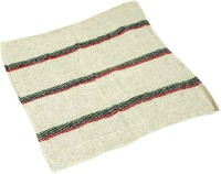 Kuber Industries Multicolor 29 Set of 6 Napkins