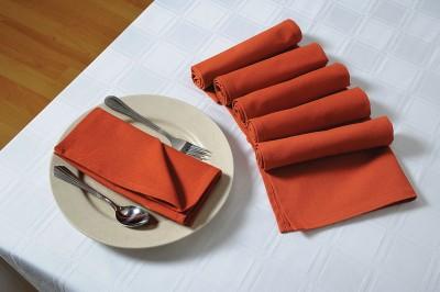 Swayam Set of 6 Napkins