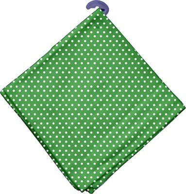 Airwill Green Set of 2 Napkins