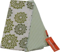 Homeland@Dreamsunlimited Light Green Set of 2 Napkins