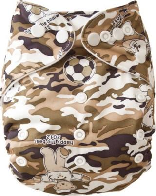 Naughty Baby Pocket Cloth Diaper_CD_004