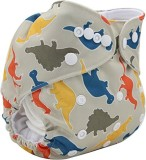 Baby Bucket All-In-One Bottom-bumpers Cl...