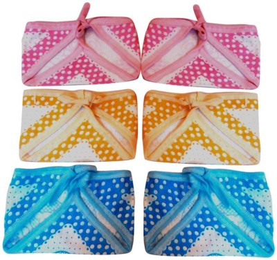 Chinmay Kids Reusable Triangle Sahpe Nappy