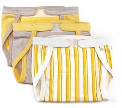 Mi Dulce Anya Re-Usable Cloth Nappy