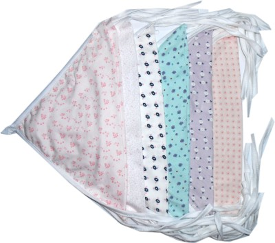 NammaBaby V Shape Triangle Nappy