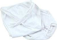 Baby Needs Cloth Diaper (Langoat) BN 0103
