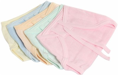 Chinmay Kids Reusable Cotton Baby Nappies