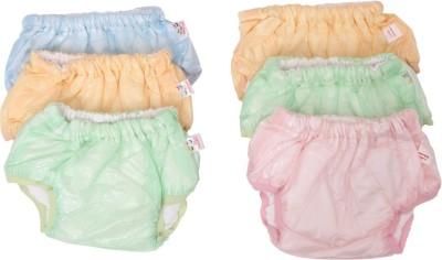 Vadmans Vadmans Tinycare Training Pants Plain