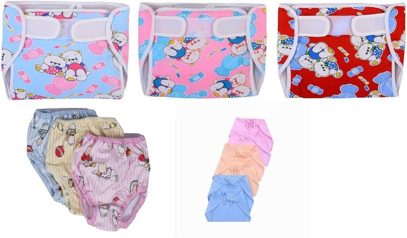 70468aa74a2 Chhote Janab BABY REUSABLE DIAPER NAPPY