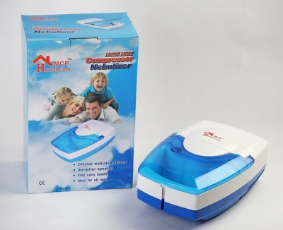 MCP Economy NB01 Nebulizer