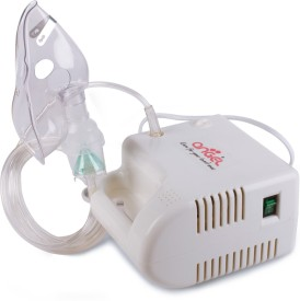 Angel JN-207 Nebulizer