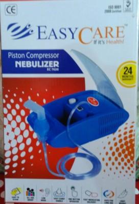 Easycare EC 7020 Nebulizer