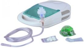 Lifeline Neb-01 Nebulizer