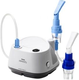 Philips 1099966 Nebulizer