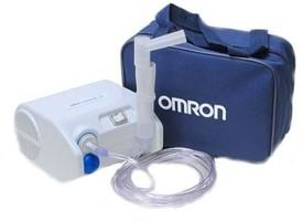 Omron NE-C25S Nebulizer