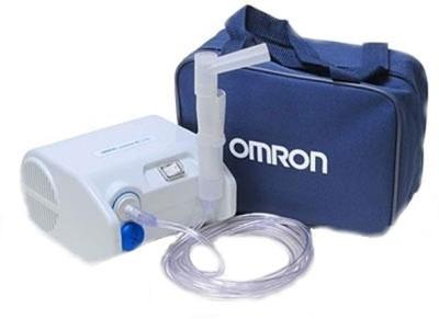 Omron-NE-C25S-Nebulizer