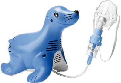 Philips Sami The Seal Nebulizer