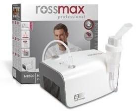 Rossmax NB500 Nebulizer