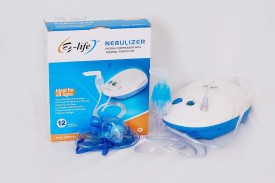 MEDI-SURGE POINT EZNEB-101 Nebulizer