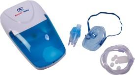 Mehar RM09 Nebulizer