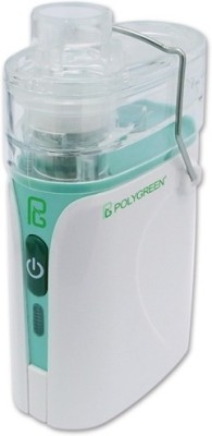 PolyGreen KN-9100 Nebulizer