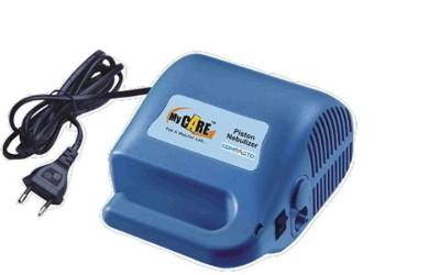 MyCare Compacto Nebulizer
