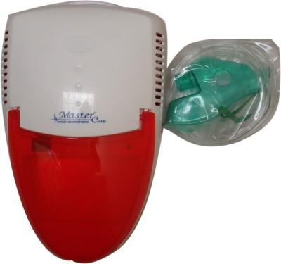 Master Care UMS002 Nebulizer