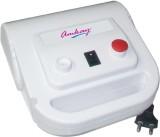 Amkay AM020 Nebulizer (White)