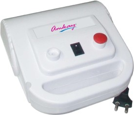 Amkay AM020 Nebulizer