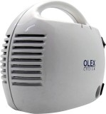 Olex Choice Nebulizer (White)