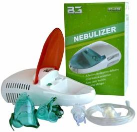 B3 620 Nebulizer