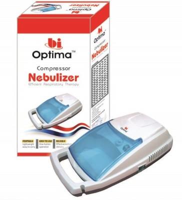 Optima NEB-01 Nebulizer