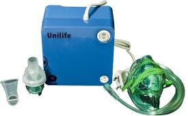 Unilife Pro Nebulizer