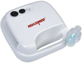 Niscomed NB118 Nebulizer