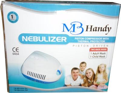 MB Handy Nebulizor CE0434 Nebulizer