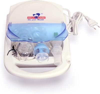 Self Care SC103 Nebulizer