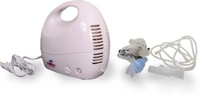 Self Care SC-202 Nebulizer