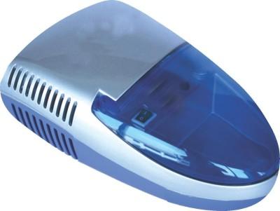 Smart Care Plus Nebulizer