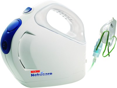 Hicks NEB-70 Nebulizer
