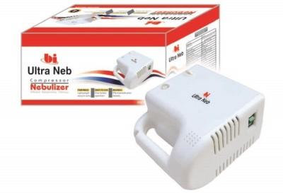 Optima NEB-03 Nebulizer