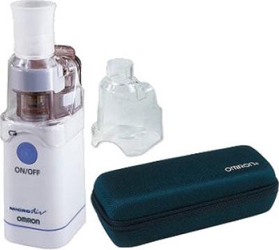 Omron NE-U22 Nebulizer