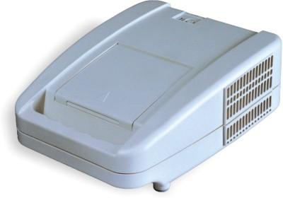 Aero+ APCN03 Nebulizer