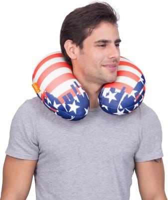 ORKA Londan Neck Pillow