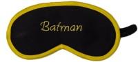 Bandbox Mask19 Eye Shade(Black Bat)