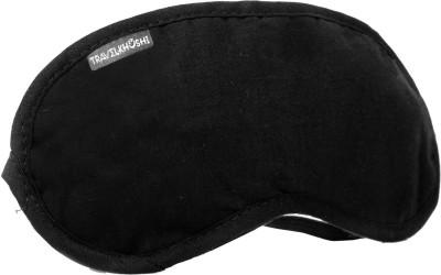 Travelkhushi Sleeping Mask Eye Shade(Black)