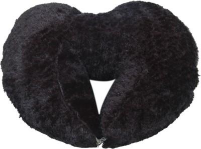 Neckrest NR07 Neck Pillow