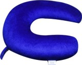 Tepara Sleep & Travel Neck Pillow (Blue)